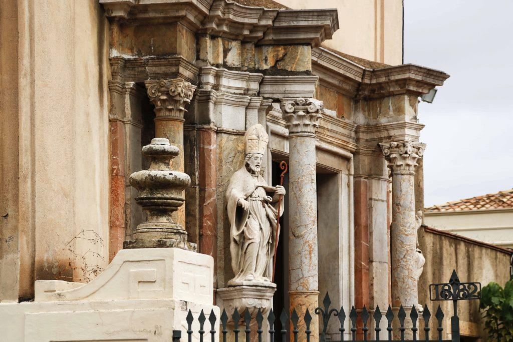 10 things in Taormina | Visit Sicily official page