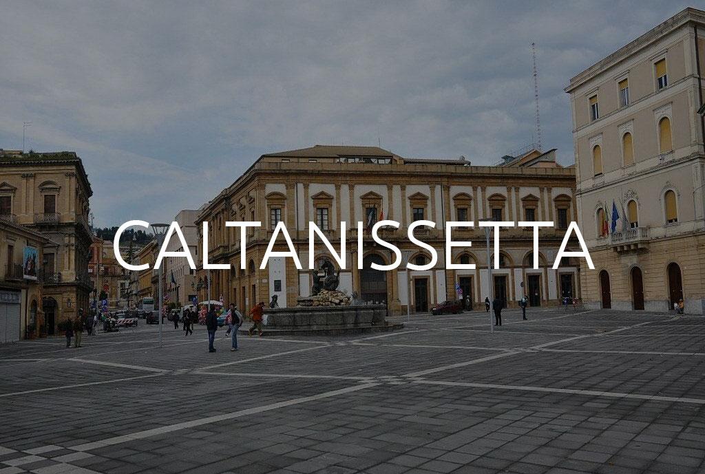 10caltanissettaPSD_10cosea_thumb