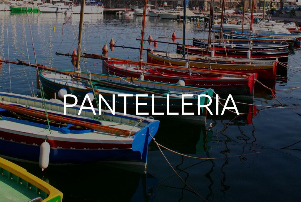 10pantelleriaPSD_10cosea_thumb
