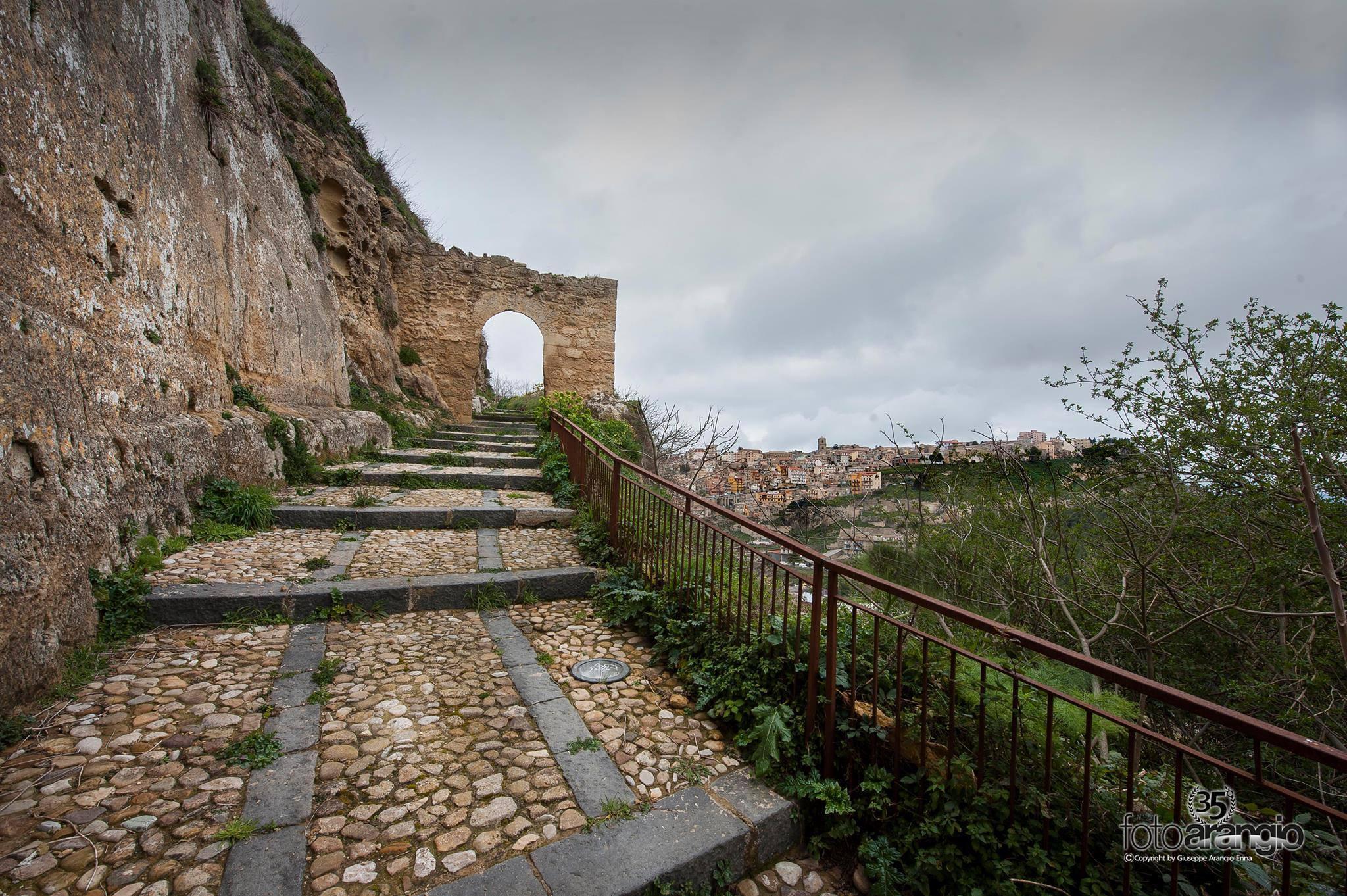 Enna 10 cose da fare | Visit Sicily pagina ufficiale