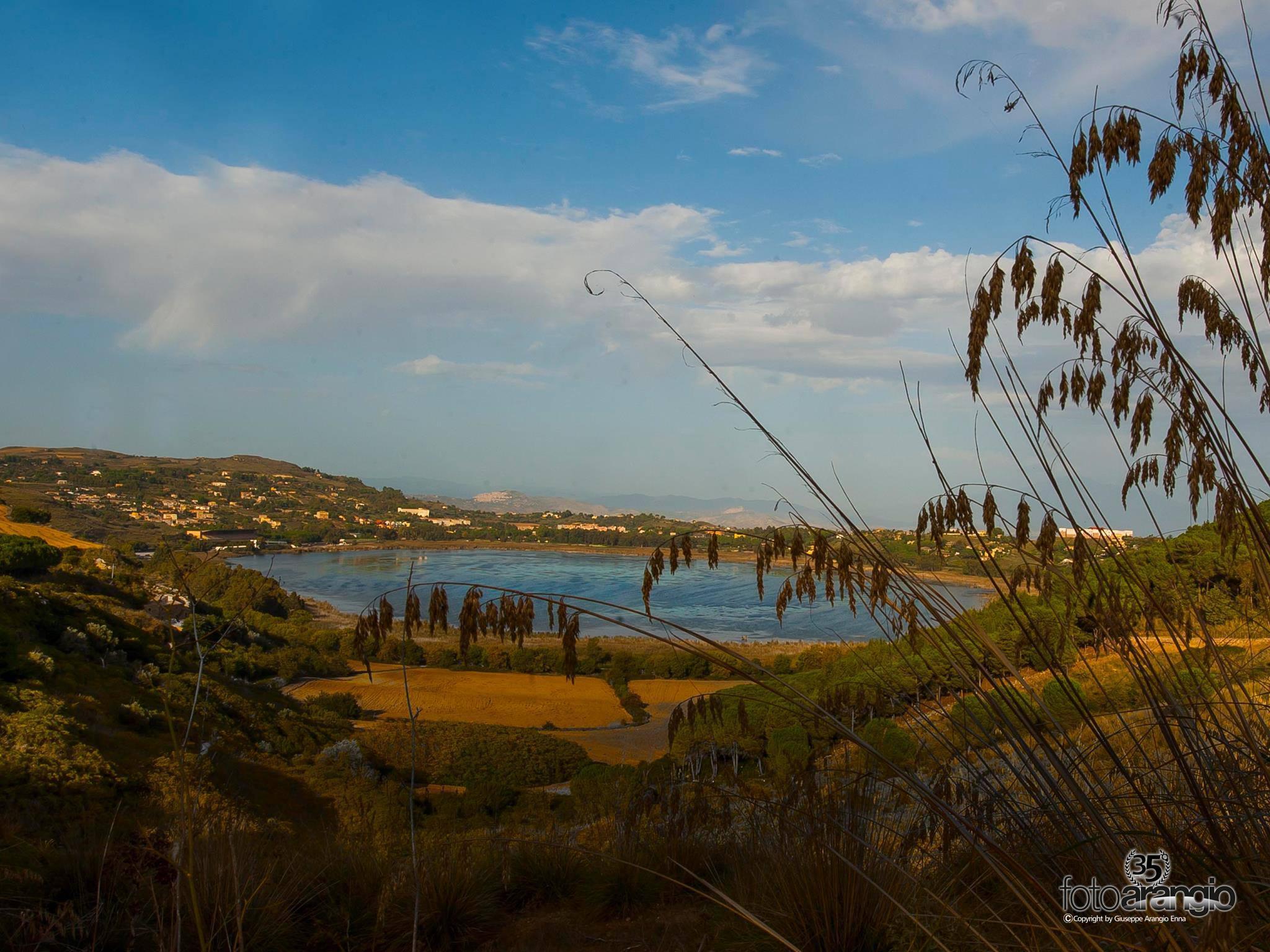12304477_1101022276589223_6001205054739752370_o | Visit Sicily
