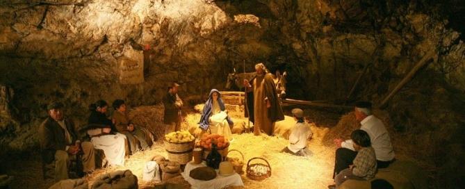 Natale custonaci
