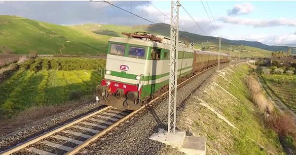 foto-treno-videoFS