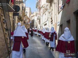 Pasqua a Enna - Sicilia - ph. Arangio