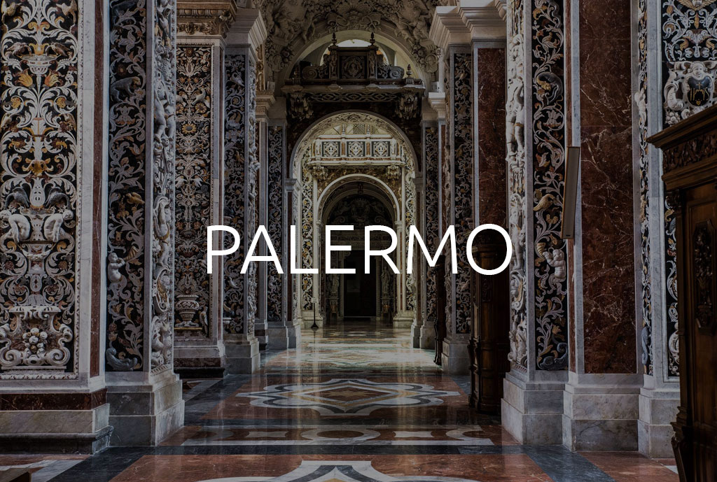 sicily palermo 10 things to do visit sicily official page