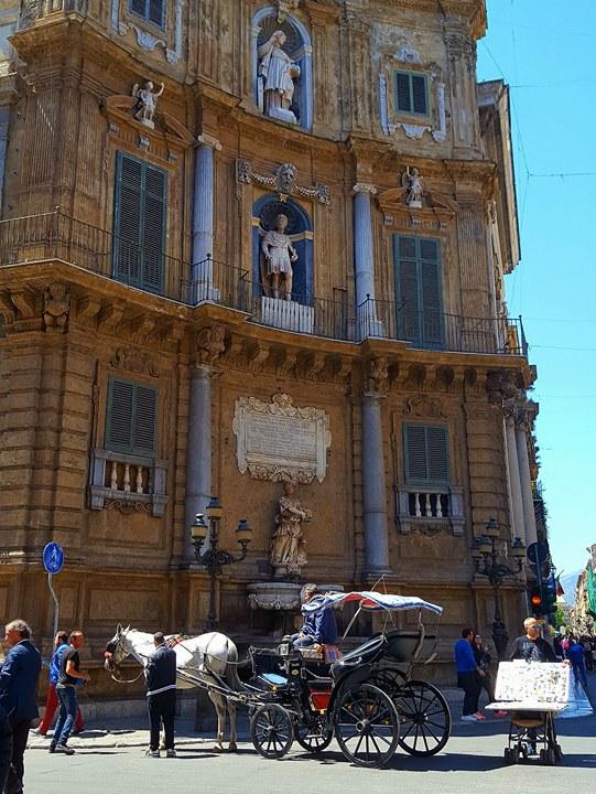 Palermo - ph. Robianni