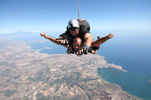 skydive-siracusa1