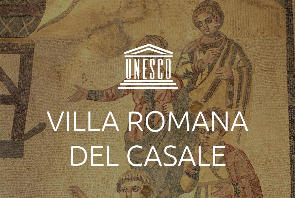 unesco_villaromanadelcasale