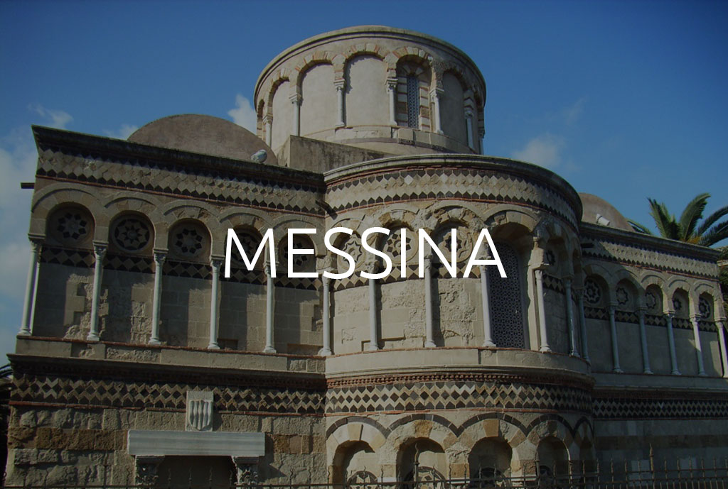 Sicily, Messina 10 Things to do | Visit Sicily Official Page