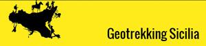 Geo Trekking