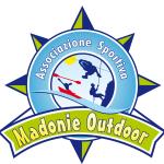 Madonie Outdoor