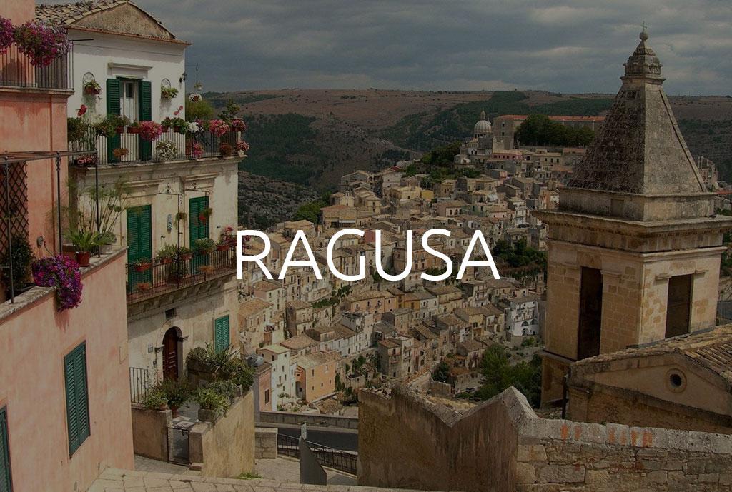 PSD_10cosea_ragusa