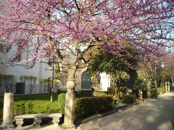 Giardini Iblei (ph.Turi Sicilia)