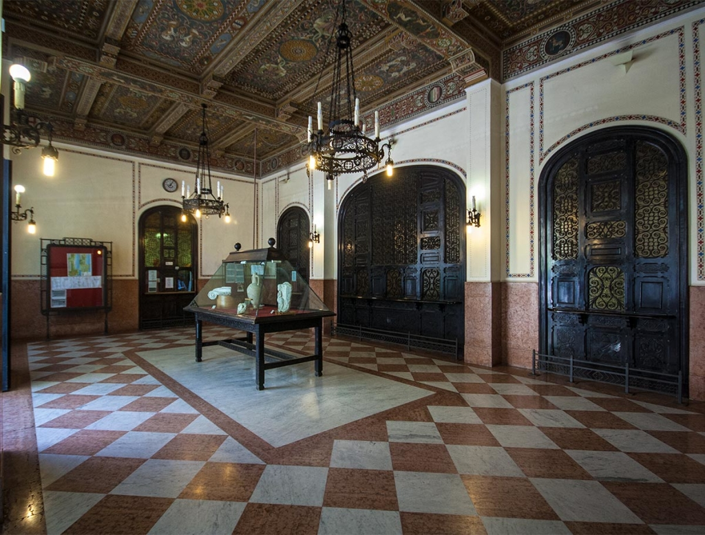 stazione Taormina - Giardini ph. Egidio Marisca