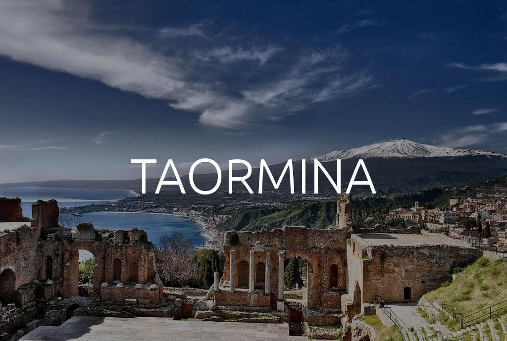 ispirami_taormina