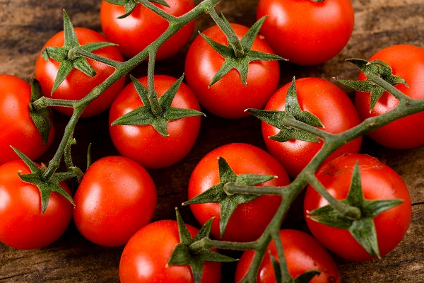 Pomodori di Pachino