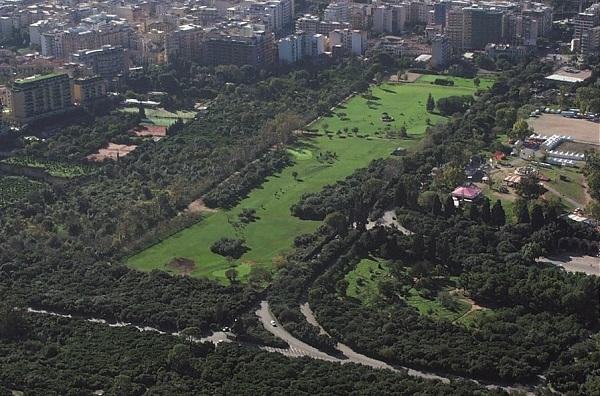 Villa Airold