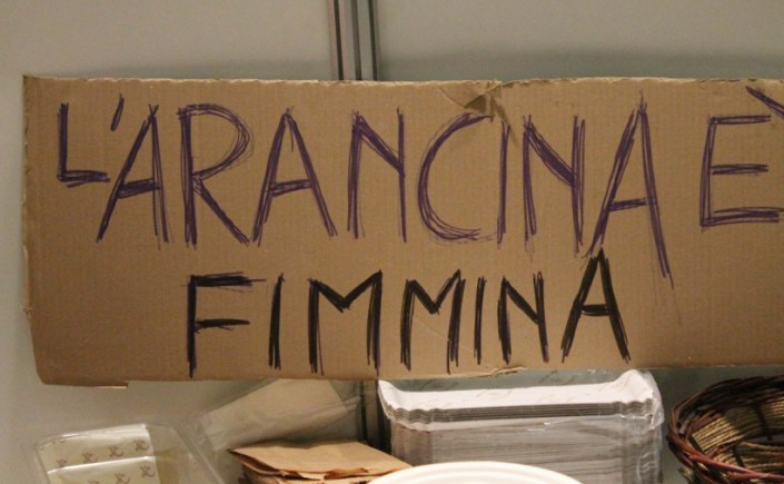 cartello-arancina-street-food-salone-del-gusto-820x546