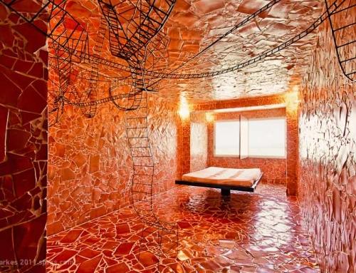 Arte moderna e contemporanea in Sicilia
