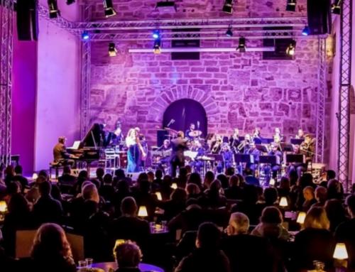 Fondazione The Bass Group – Palermo