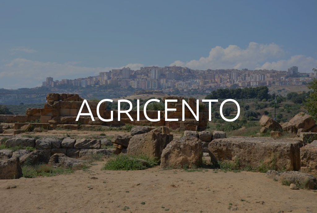 Agrigento 10 Things to do | Visit Sicily official page