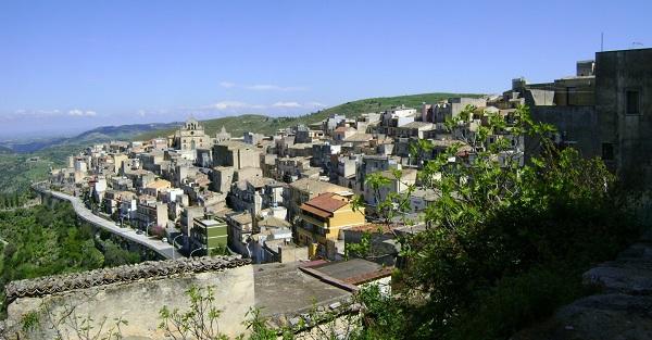 Panorama_Monterosso_Almo