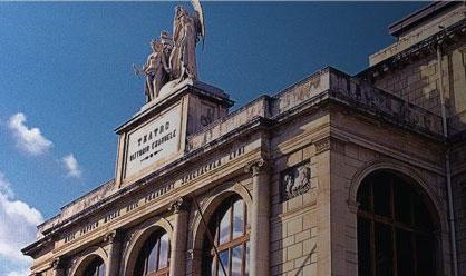 TeatroMessina