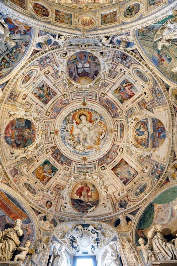 chiesa San Domenico di Castelvetrano (Trapani) - ph. Elisa Bonacini