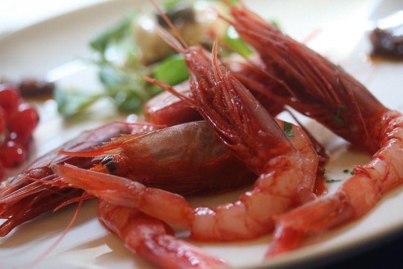 gamberoni - ph siciliaincucina.blogspot.it