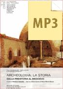 Audioguida vol. 1 italiano