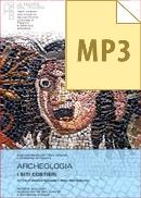Audioguida vol. 2 italiano