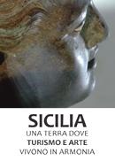 arte immagine brochure italiano