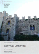 download brochure beni culturali