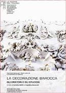 Decorazione Barocca 2 icona