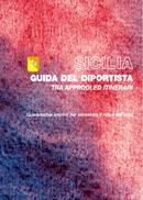 guida-del-diportista-vol-1 immagine brochure