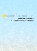 porti-di-sicilia immagine brochure italiano