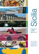 Viaggio cuore dell'isola immagine brochure italiano