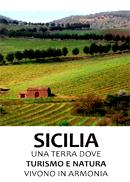turismo-e-natura immagine brochure italiano