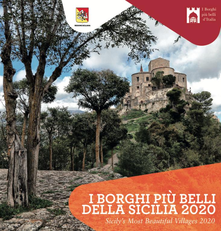 borghi Sicilia