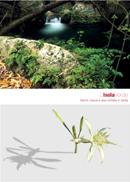 isola-verde-italiano immagine brochure