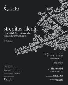 Strepitus_Silentii