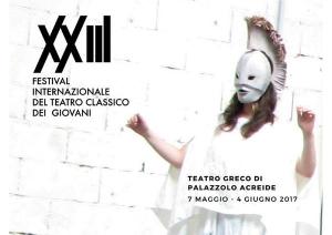 Teatro_Greco_Palazzolo_Acreide
