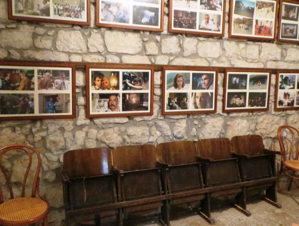 cinema e sicilia