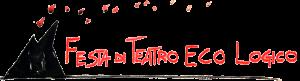 ftec-logo-2_1
