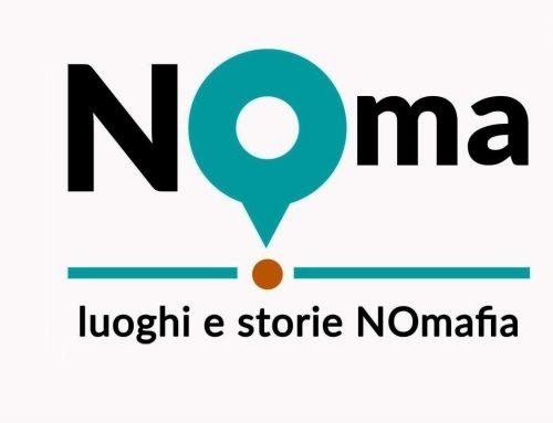 NOma Palermo