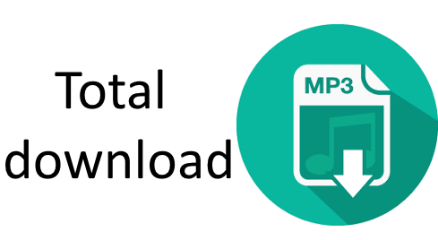 download audioguide in inglese