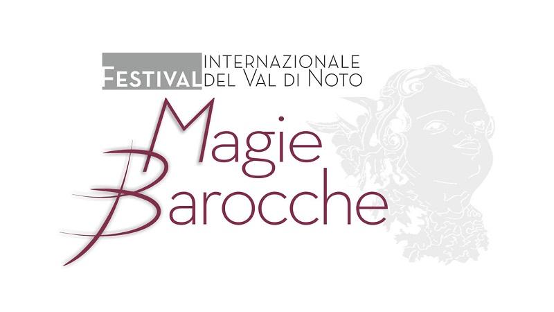magie-baocche