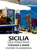mare immagine brochure italiano