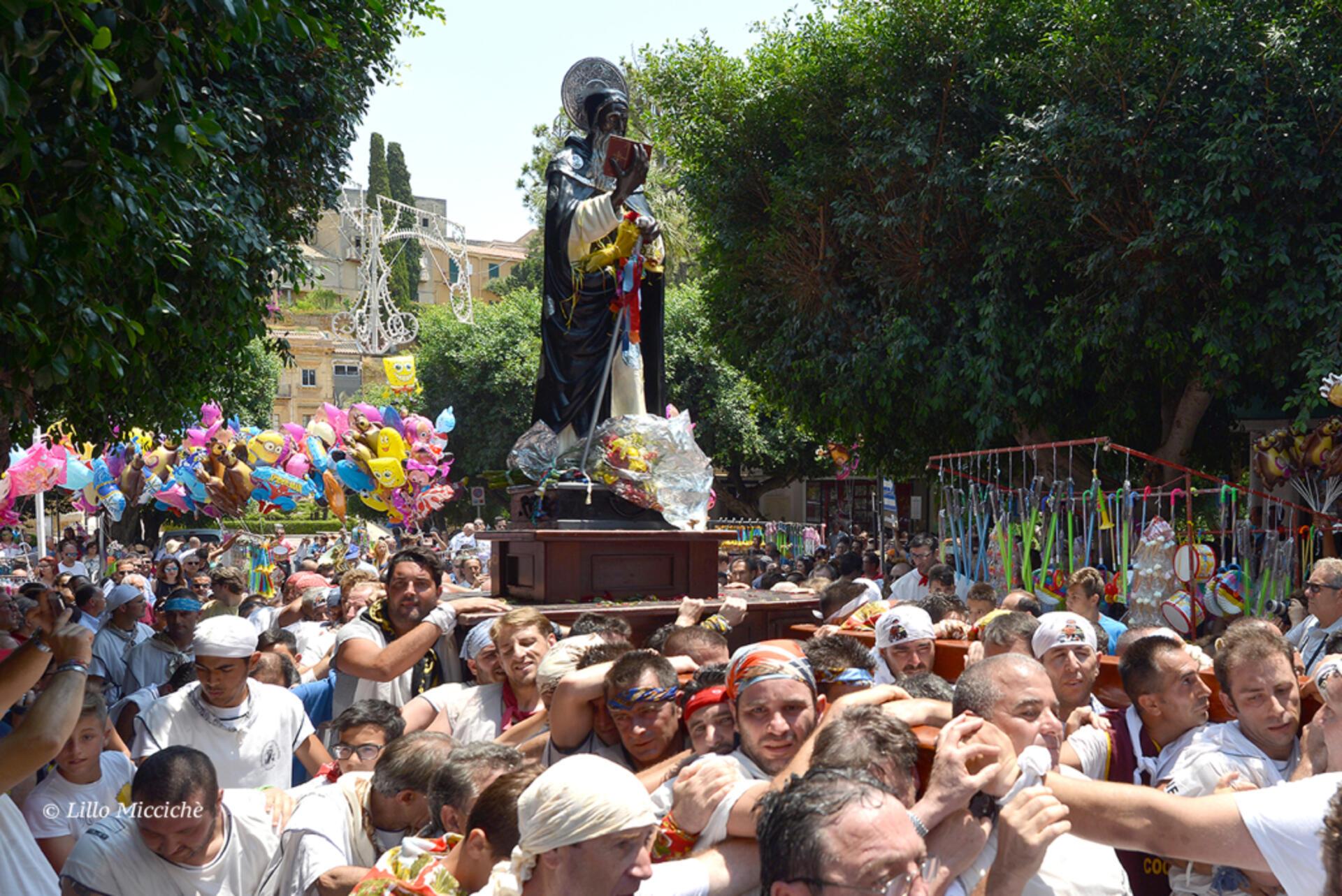 processione-san-calogero