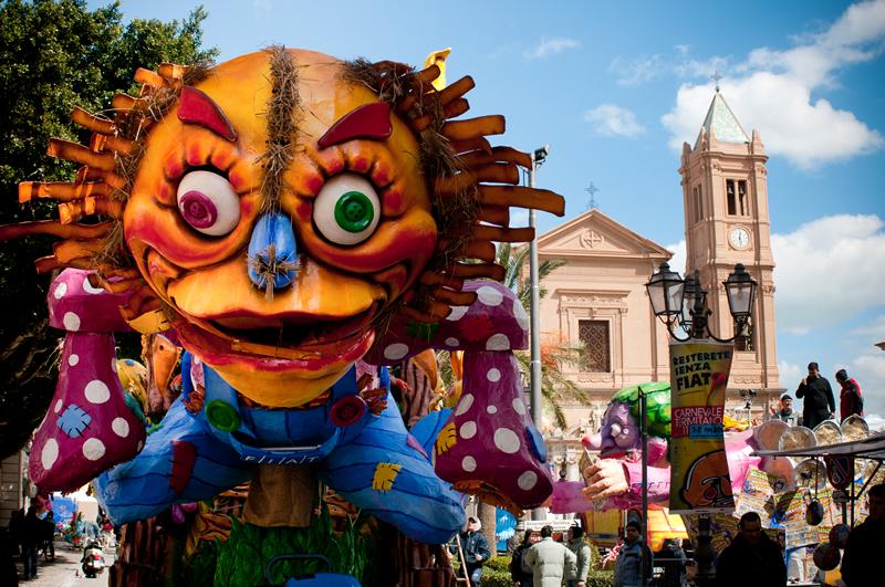 Carnevale Termini Imerese ph Trinacrianews.eu